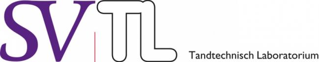 S.V.T.L. - Strick Verbakel Tandtechnisch Laborator